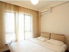 整租,西苑小区,1室1厅1卫,45平米