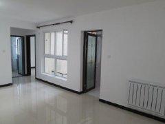 整租,绿园小区,1室1厅1卫,50平米
