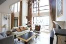 国际丽都城(一至三期)租房22000元/月