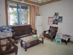 新建小学旁5楼3室1厅1卫带3台空调