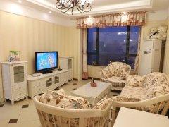 整租,精装修,同裕小区,1室1厅1卫,47平米