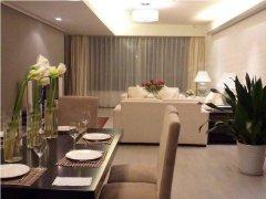 高层三居、业主自用好房特价出租、拎包入住、好房期待有缘份的您