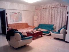 整租,丰源小区,1室1厅1卫,50平米,