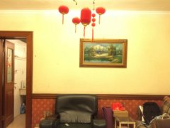 整租,八一家园押一付一,1室1厅1卫,精装修。