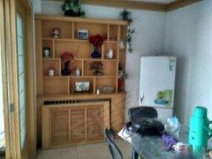 南市古莲花池裕华园小区 3室2厅 105平米 精装修