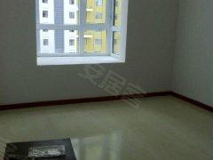 火车站东广场华业国际城电梯6楼2室1厅72平米1300