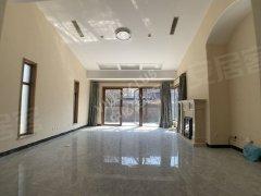 (真實價格)龍灣獨棟4室 可觀水係 屋況幹淨采光好可長租地暖