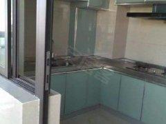 广福城雅福园2室2厅  精装  部分家具  低价出租