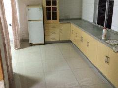 学田中南苑一室一厅 可做两房 家具家电齐全拎包入住