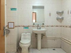 整租,万众家园小区,1室1厅1卫,60平米,