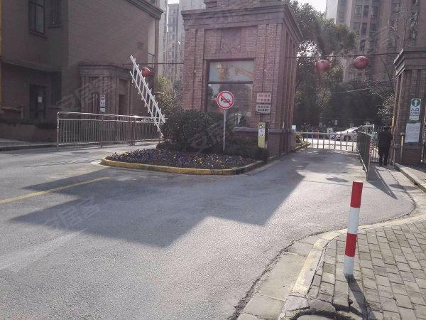 上海青浦公司注册需要多久 注册流程是怎样的_嘉定青浦公司注册_上海中经慧税网