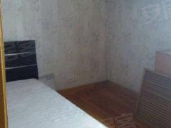 长兴公寓租房3000元/月