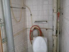 火车站双彩小区 2室2厅60平米 简单装修 押一付三