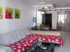 整租,精装修,枫林蓝湾,1室1厅1卫,47平米