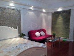 整租,龙源城,1室1厅1卫,50平米