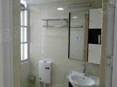 整租、洪沟一居、2室1厅1卫、79平方米、精装修、付1押1