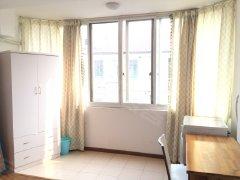 整租,兴旺家园,1室1厅1卫,59平米