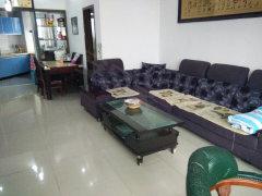 武陵高山街附近 2室2厅100平米 豪华装修 1600元/月