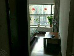 正源南街长兴花园精装三室两厅两卫房子出租