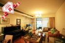 东方曼哈顿(一至三期) 租房18000元/月