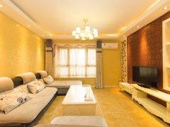 整租,滨湖新城,1室1厅1卫,40平米