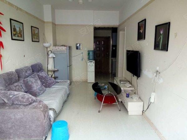 云大医院昆一中旁,创意英国小区一室一厅出租仅组1600!