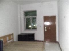 附小旁边东大院北迎宾馆对面三室两厅(1)