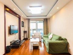 整租,锦绣花园,1室1厅1卫,40平米