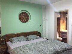 整租,上饶丽城,2室1厅1卫,105平米
