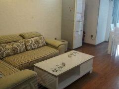 整租,方典东湾押一付一,1室1厅1卫,精装修。