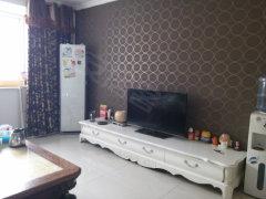 世纪环球沃尔玛近 丹桂里南邻 婚房出租 全家具家电 温馨干净