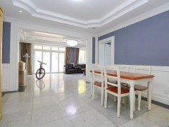 辦公居家都可以新裝修1年八仙別墅獨棟 七居室緊鄰地鐵京承高速