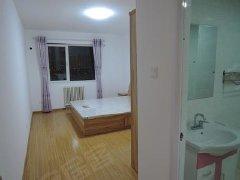 整租,HELLO新世界小区,1室1厅1卫,40平米
