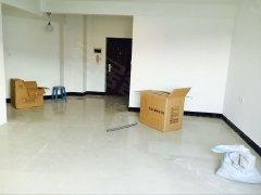 世纪银座大面积单身公寓,培训办公,先到先得