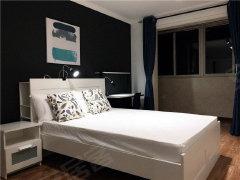 整租,南苑紫阳豪庭单身公寓,1室1厅1卫,57平米