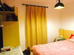 整租,迎春小区,1室1厅1卫,47平米