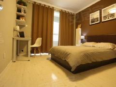 整租,紫薇南路,1室1厅1卫,50平米