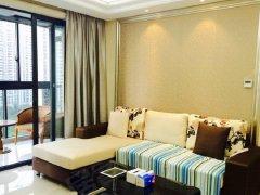 整租,常新苑押一付一,1室1厅1卫,精装修。