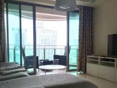 整租,竹城花园,2室2厅1卫,105平米,