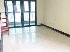 高新恒大城精装三室两厅两卫.超大空间.超值优惠