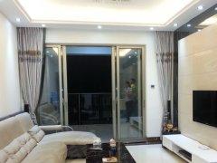 整租,煤校家属院,2室2厅1卫,98平米