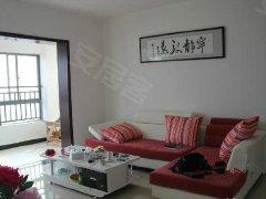 整租,名嘉花园,1室1厅1卫,40平米