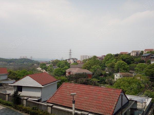 悦禧国际山庄(别墅)户型图实景图片