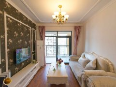 整租,警苑小区,1室1厅1卫,40平米