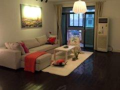 整租,精装修,熊湖小区,1室1厅1卫,47平米
