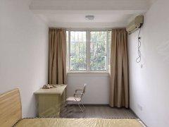 潍坊八村,刚装修半年 干净清爽,家电齐全,看房随时,拎包入住