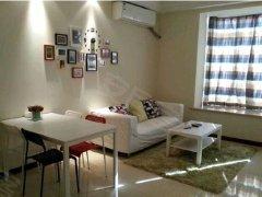 由于工作原因常年不在家,现有一套一居室房屋急需出租,精致装修
