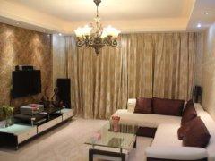 整租,状元雅居,2室2厅1卫,96平米