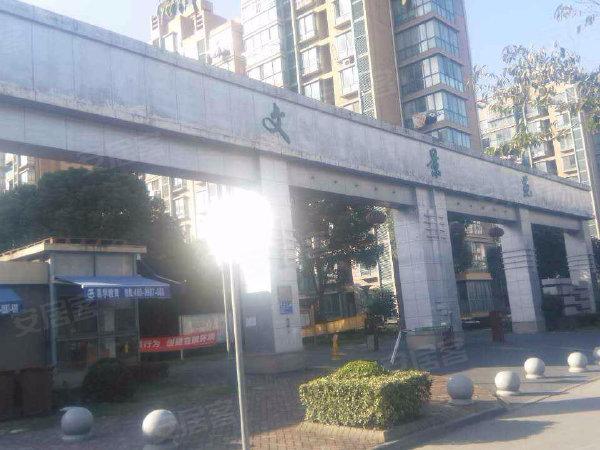 上海松江租房_文景苑,文翔路1099弄-上海文景苑二手房、租房-上海安居客