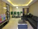 时代豪庭(一至三期)租房10000元/月